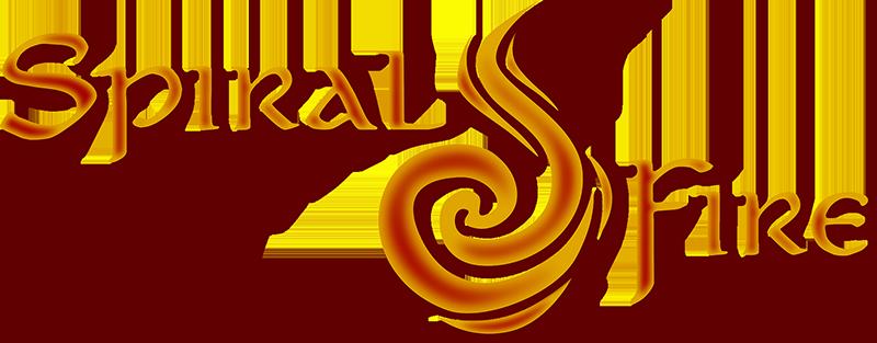 Spiral Fire – Feuershow